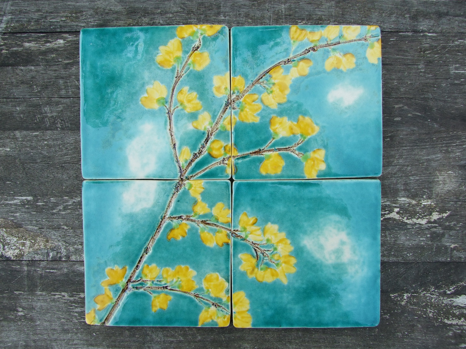 Cool pictures of 4x4 ceramic bathroom wall tile 4 6 7 8 9 10 11 12 13 dailygadgetfo Choice Image