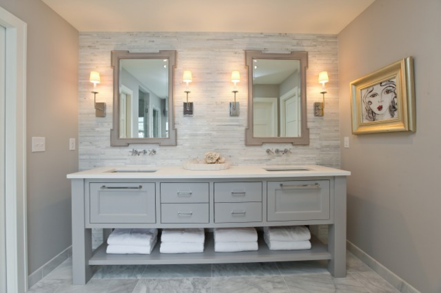 Bathroom Tile Johannesburg 30 ideas about marble bathroom tiles pros and cons