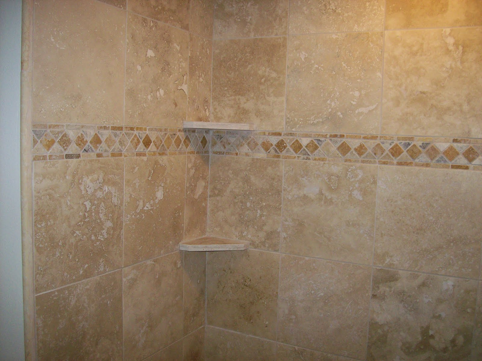 19 Pictures About Is Travertine Tile Good For Bathroom
