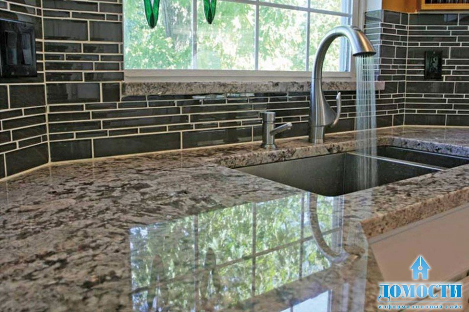 30 pictures of bachsplash bathroom subway tile
