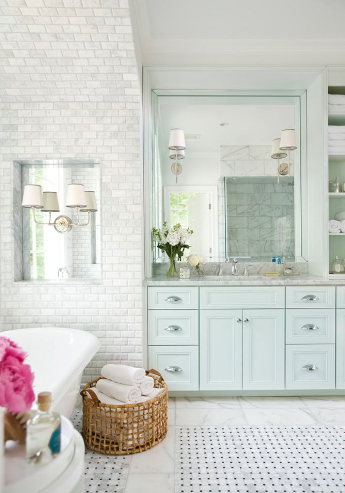 31 grey gloss bathroom tiles ideas and pictures