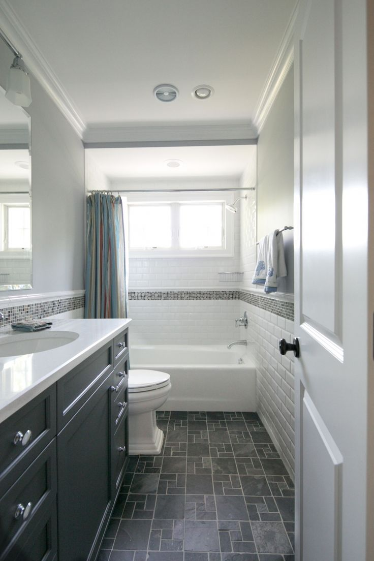 33 Small Grey Bathroom Tiles Ideas And Pictures 2019