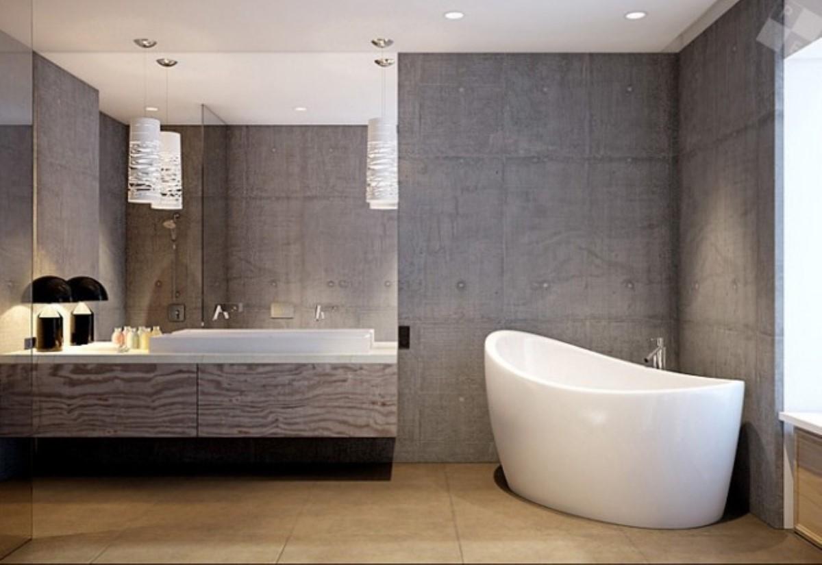 24 ideas to answer is ceramic tile good for bathroom floors on