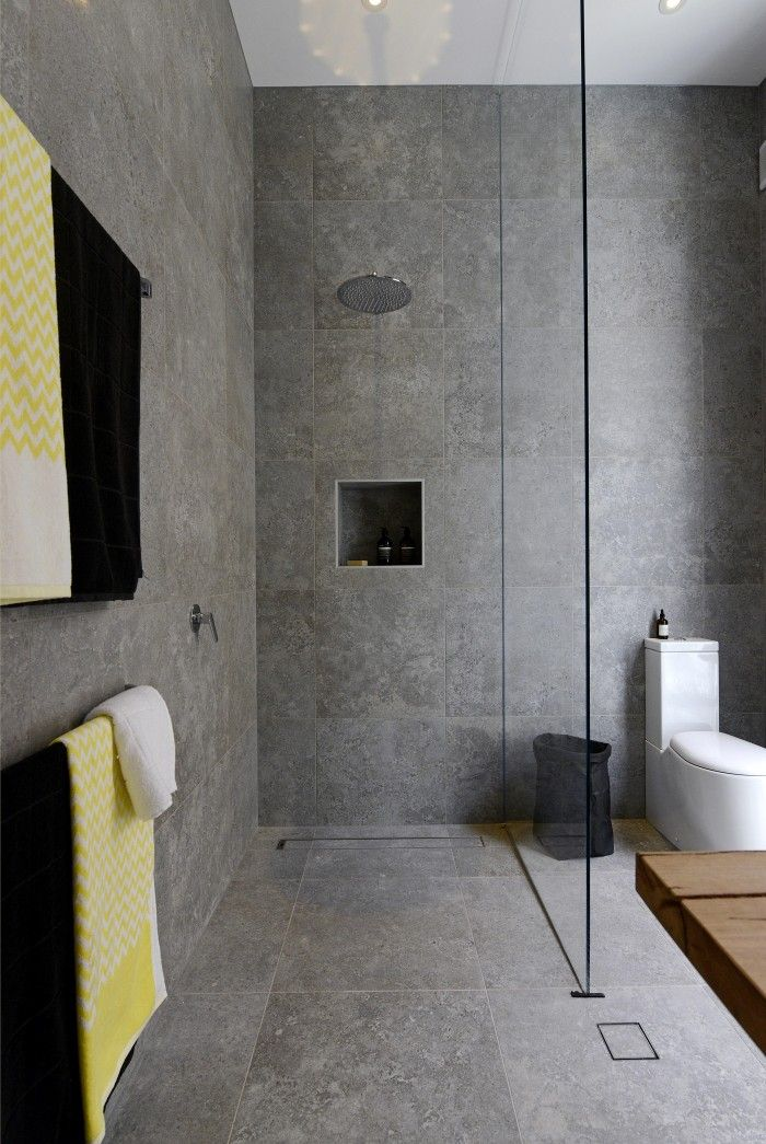 30 grey granite bathroom tiles ideas and pictures