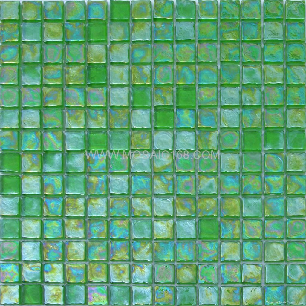 27 modern recycled glass tiles for bathroom ideas - Recycled glass tiles bathroom ...