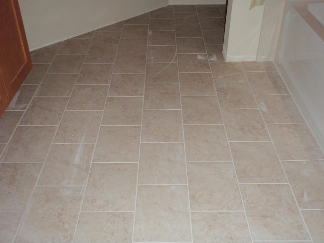 25 Pictures Of Ceramic Til For Bathroom Floors 2019