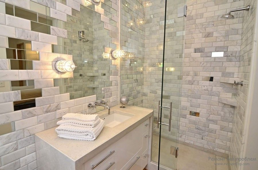 ... Design Of Your Bathroom. Twilight Opalescence Glass 1_min5 ...