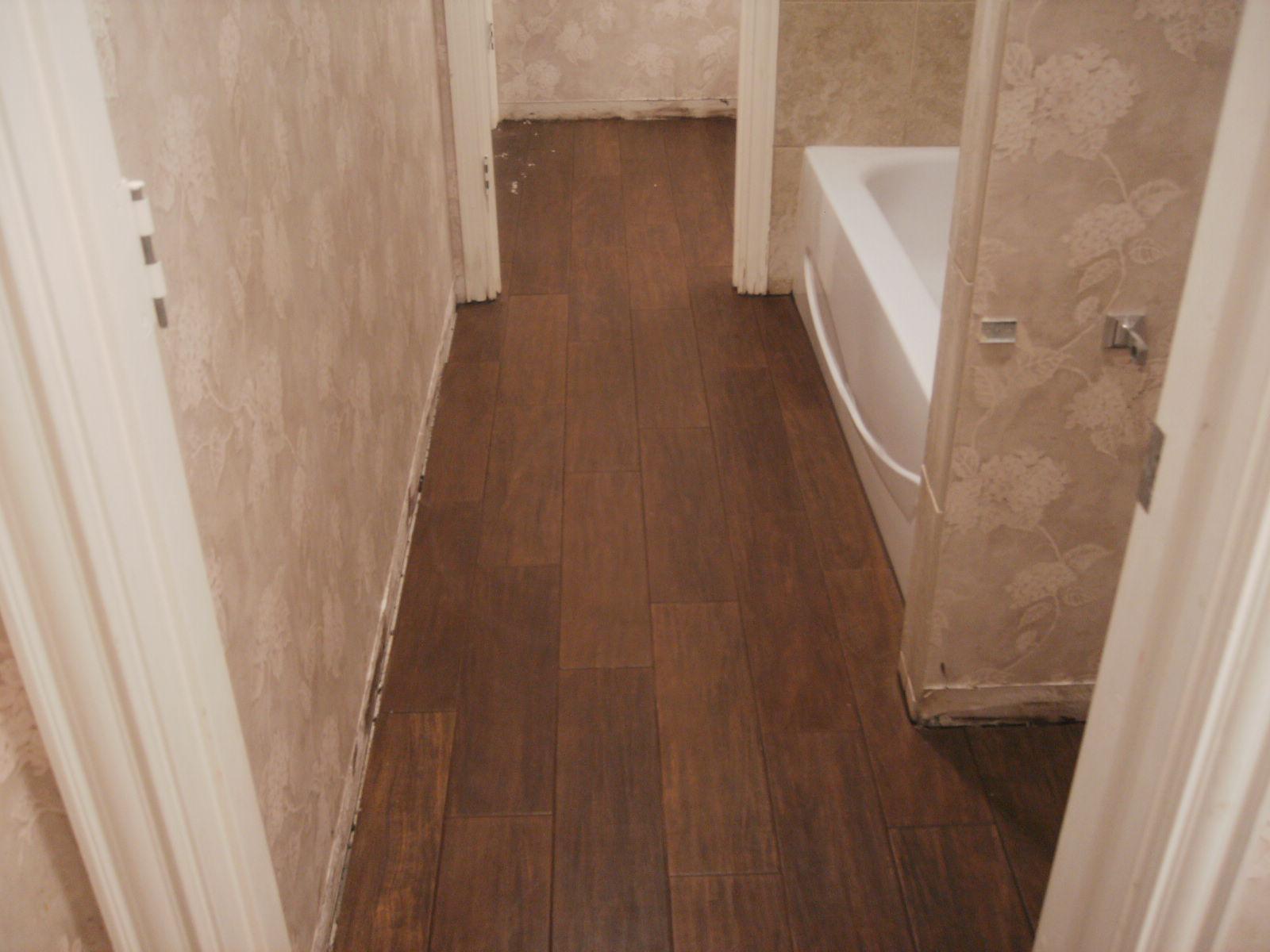 Pinterest Bathroom Floors Bathroom Tile Floor Ideas Amazing Interior Wonderfull Ideas