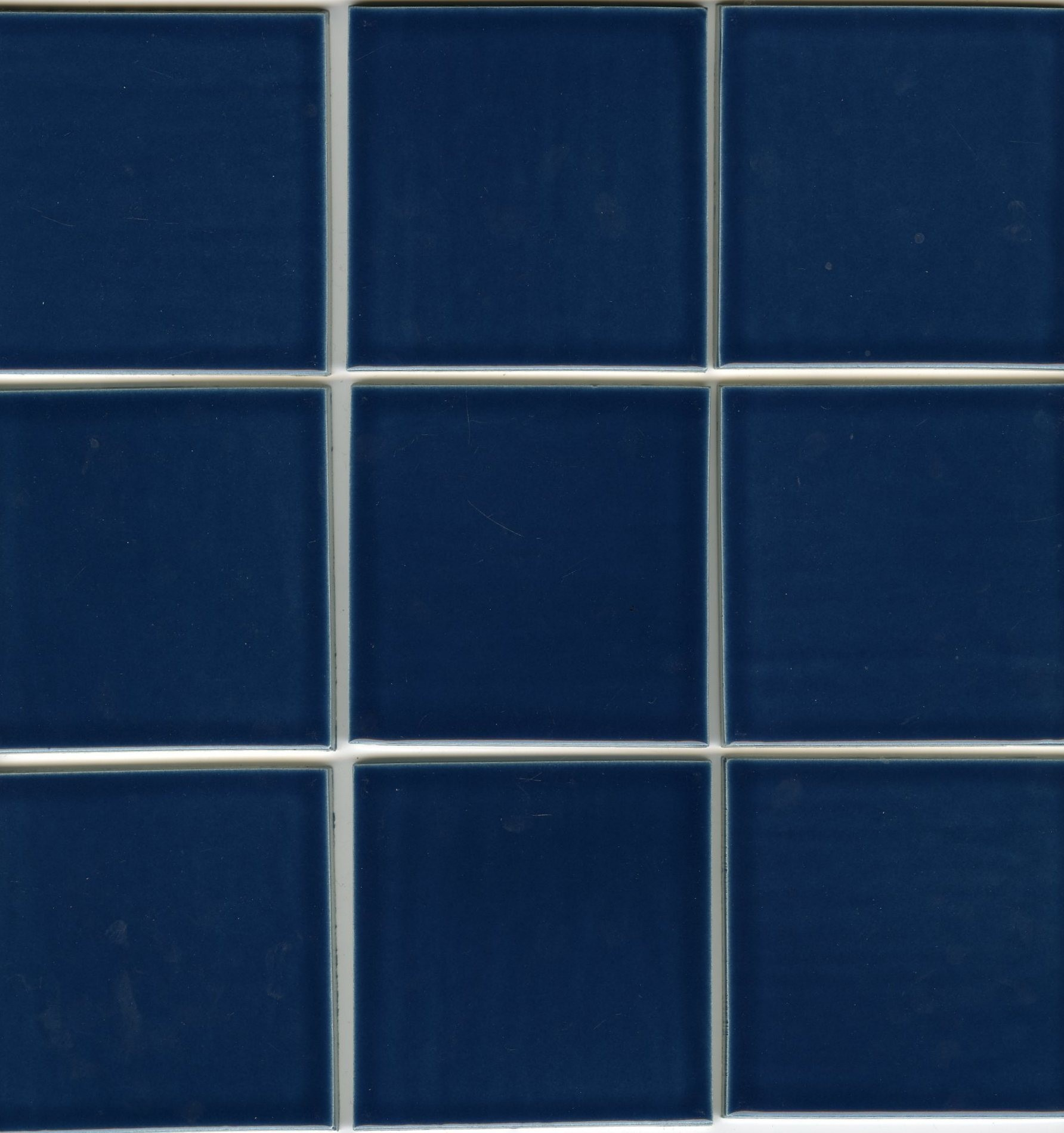 4x4 Ceramic Bathroom Wall Tile