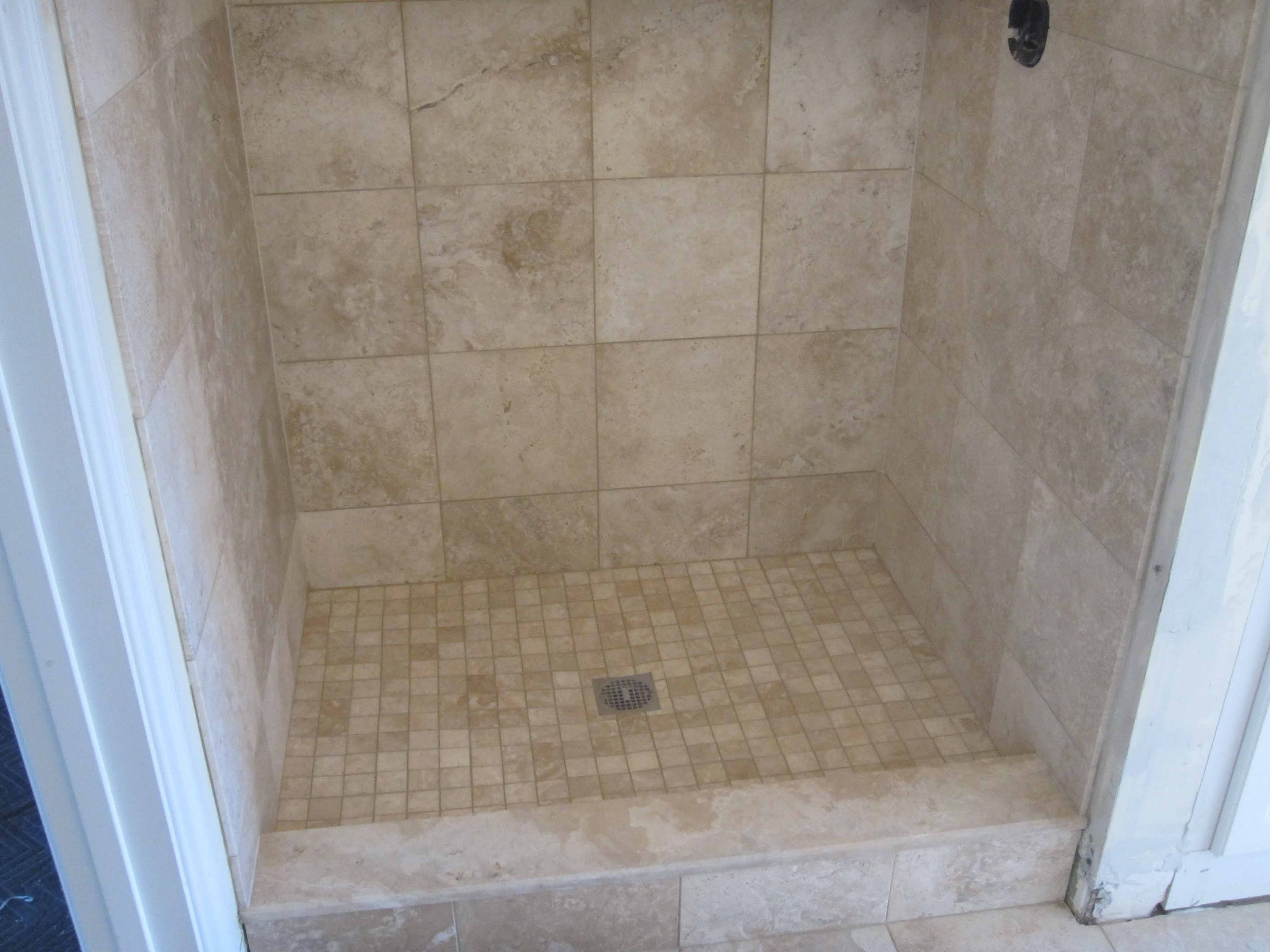 showers handicap shower a ada touchdown company tile minnesota installation