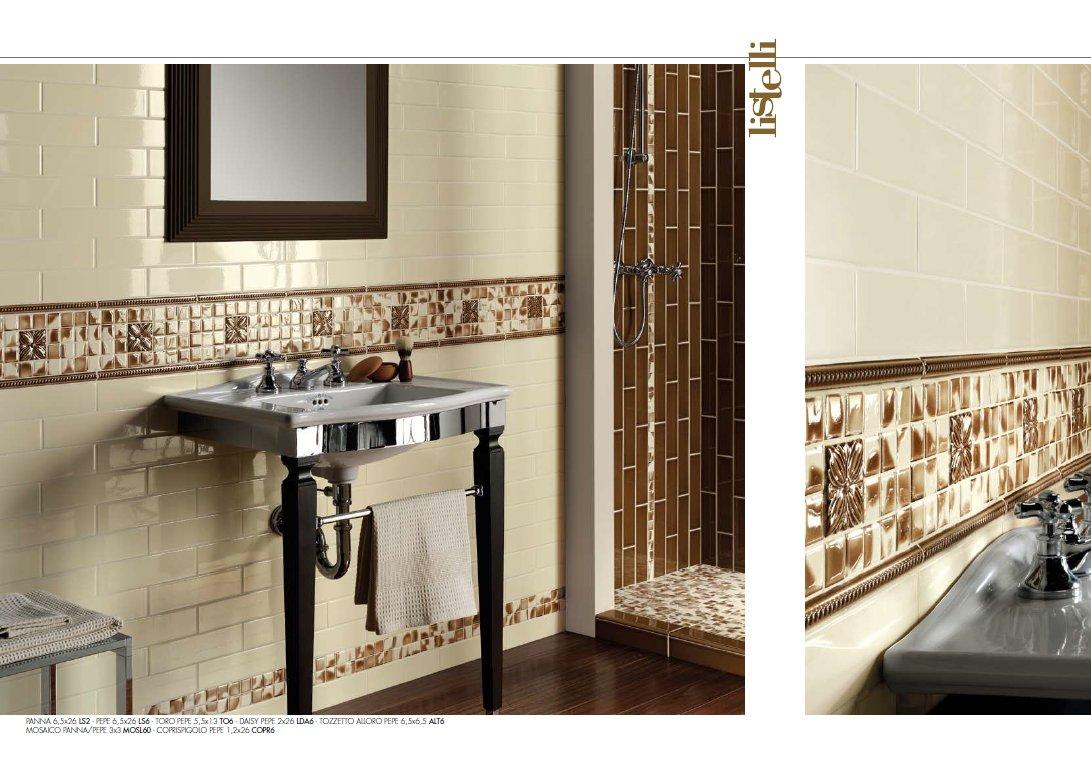Ideas of a bathroom with subway tile and chair rail vannasistabas8 2c75c895a98a354b49e55aafb92ed66d 4 20qenl 206 dailygadgetfo Gallery