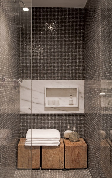 tiles and use large tiles for the others your imagination will help