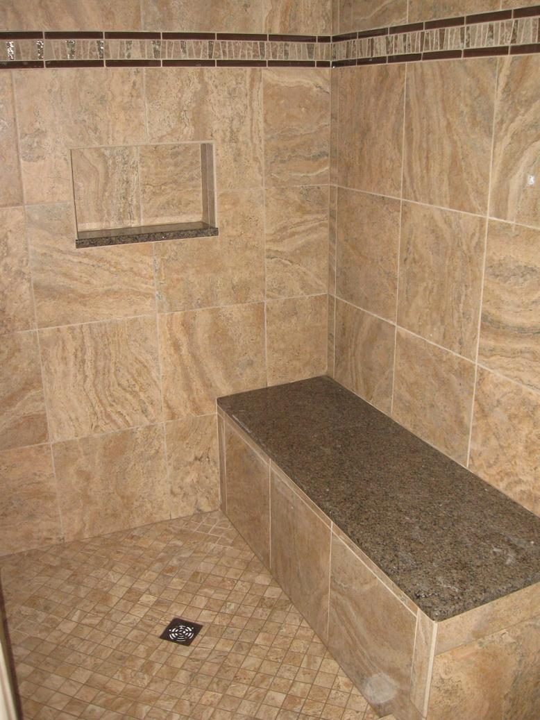 bathroom floor ceramic tile 6 tile tile design ideas 15859