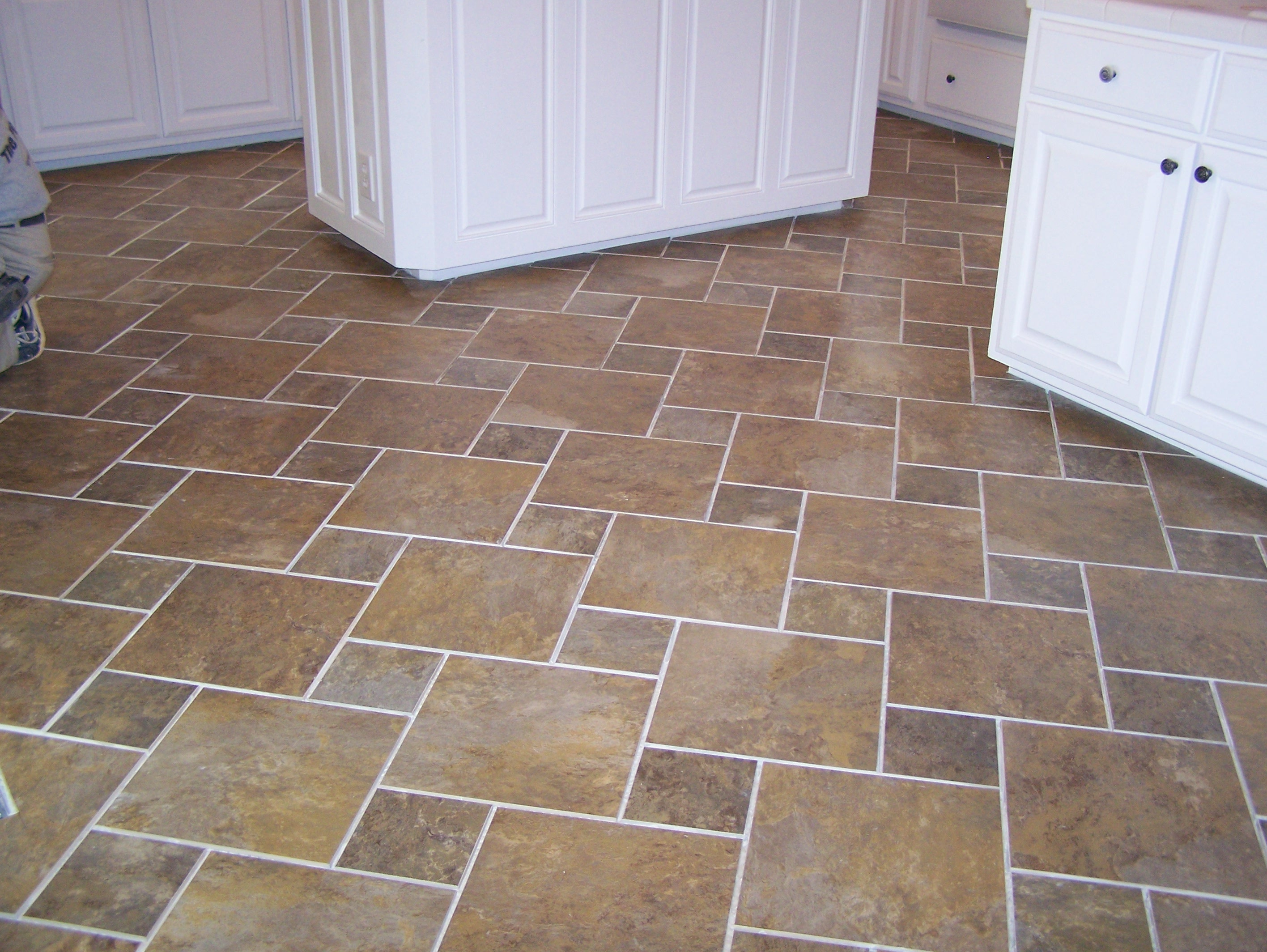 Bathroom Superstore Ceramic Tile Floor Designs Show1s Com