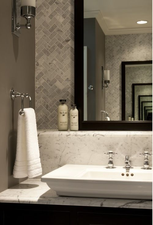 grey natural stone bathroom tiles. grey natural stone tiles and discover the unexpected unique bathroom designs. 23 24