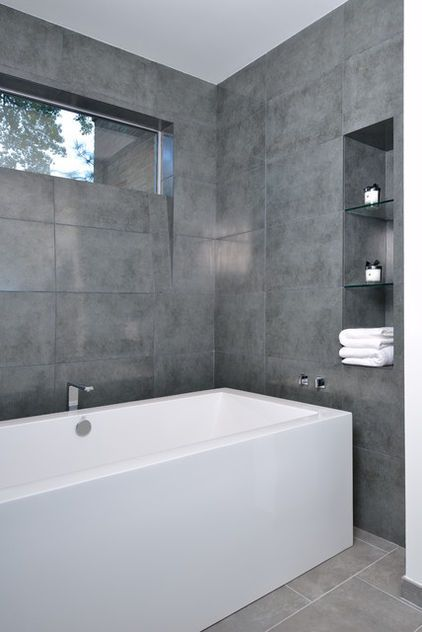 Gray Bathroom Designs grey bathroom cabinets gray cabinets Shop Related Products