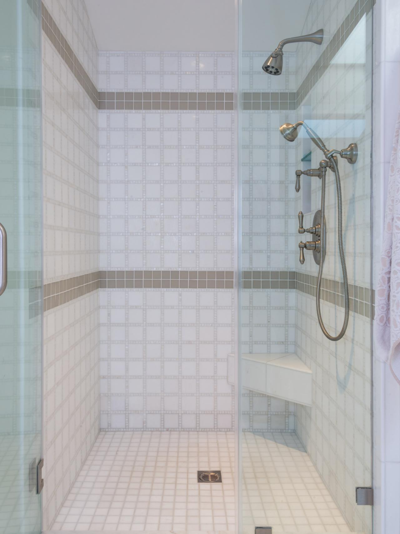 31 Ideas About Marble Bathroom Tiles Pros And Cons 2019