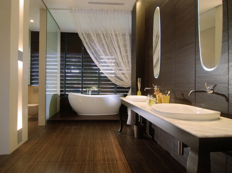 27656-wood-floor-bathroom-image_800x600