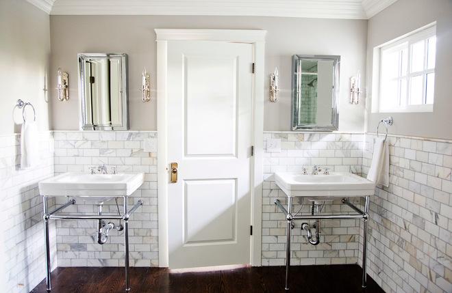 281123f701678dcf_4473-w660-h429-b0-p0--traditional-bathroom
