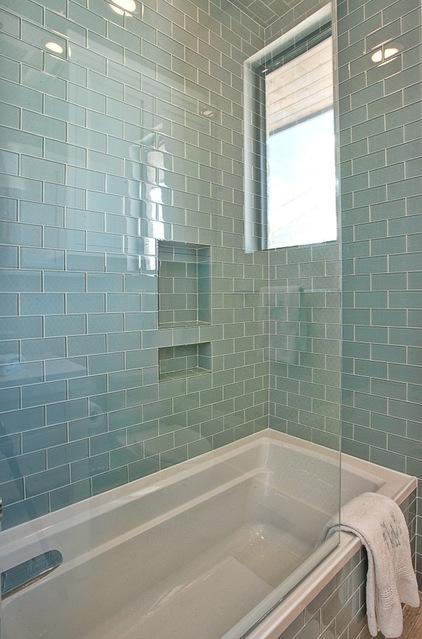 29317dc10f91c669_5209-w422-h639-b0-p0--contemporary-bathroom