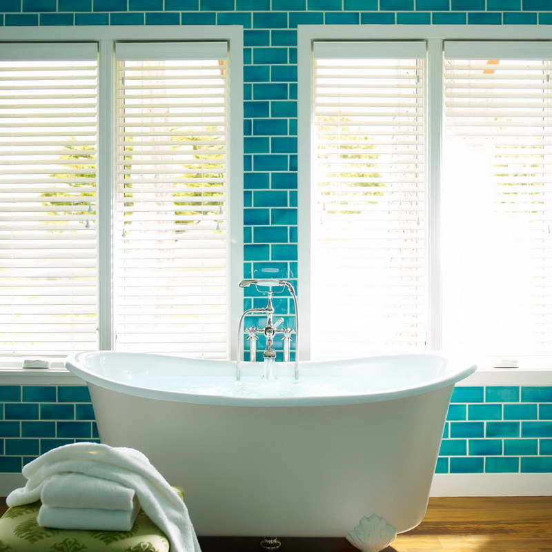 3-Types-of-Unique-Bathroom-Tile-Window-With-Curtains