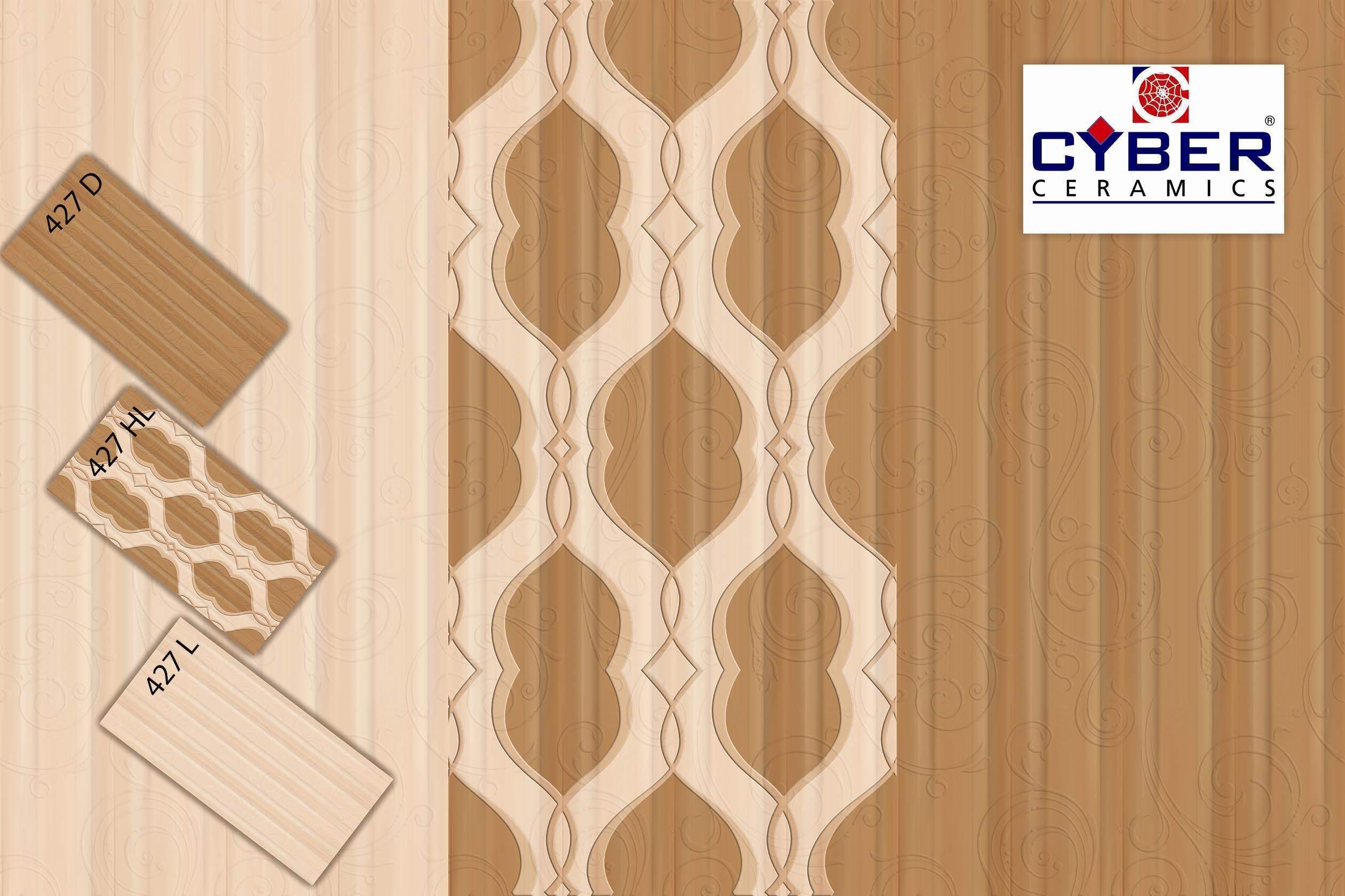 Tiles flooring india