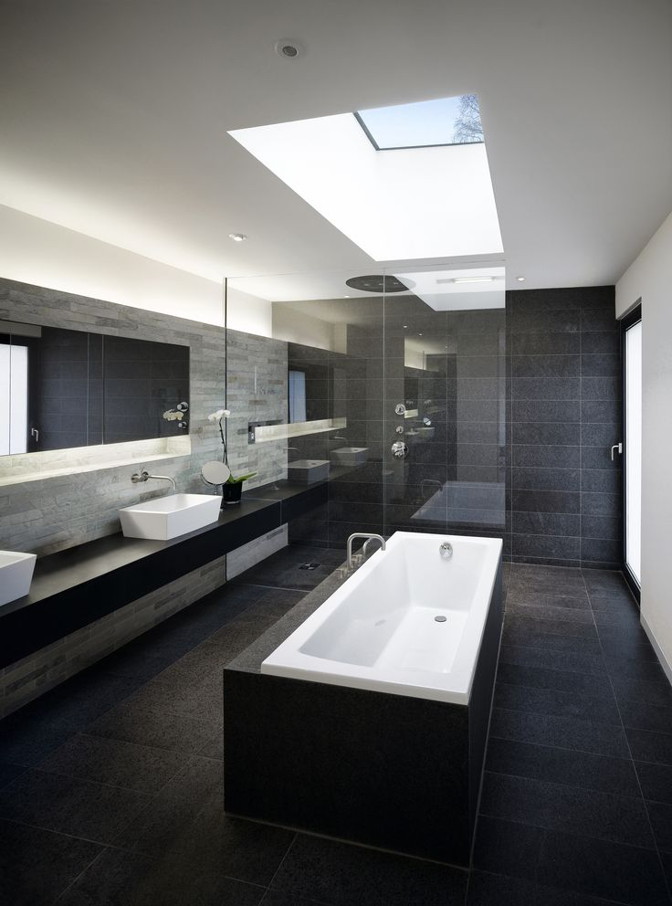 Private House | Cheshire Location: Cheshire  Client: Stephenson | Bell Architect: Stephenson | Bell