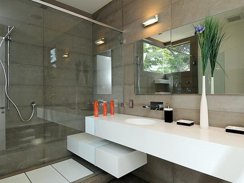 41620-bedroom-interior-design_800x600
