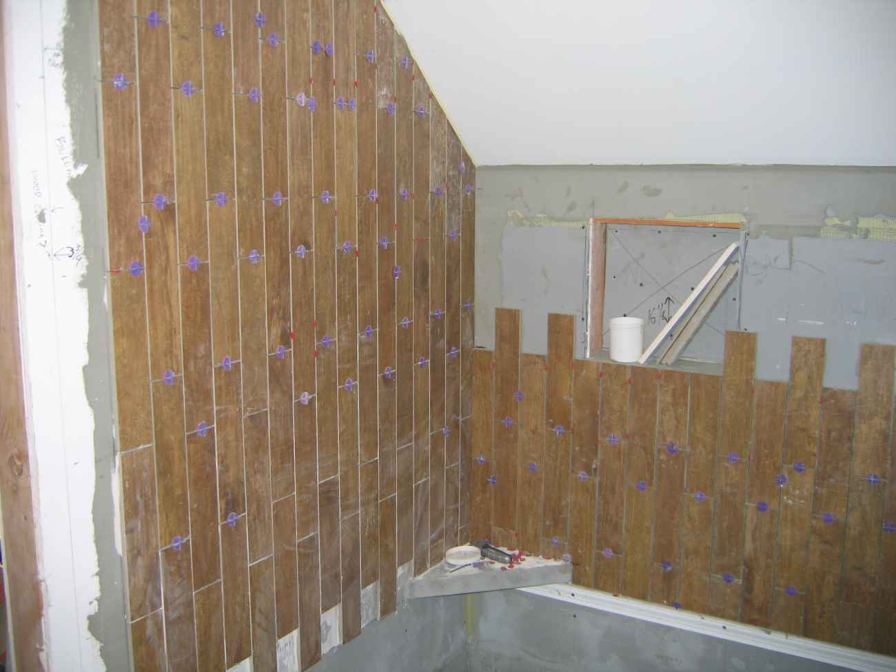Ceramic tile for bathroom walls - Cool Pictures Of Bathroom Ceramic Wall Tile Bathroom Ceramic Tile