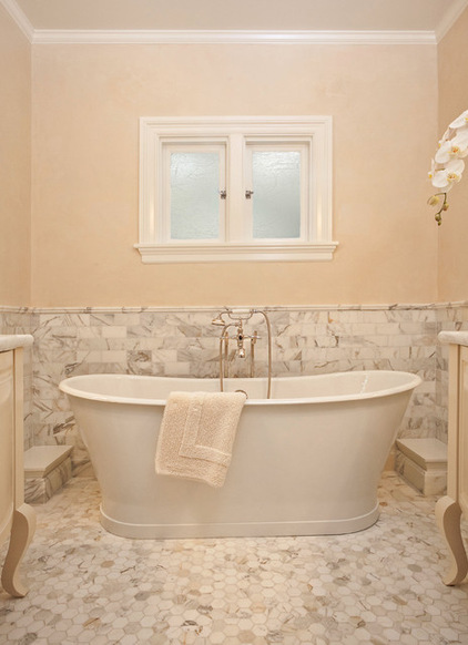 43a193180c9d9f68_1000-w422-h582-b0-p0--traditional-bathroom