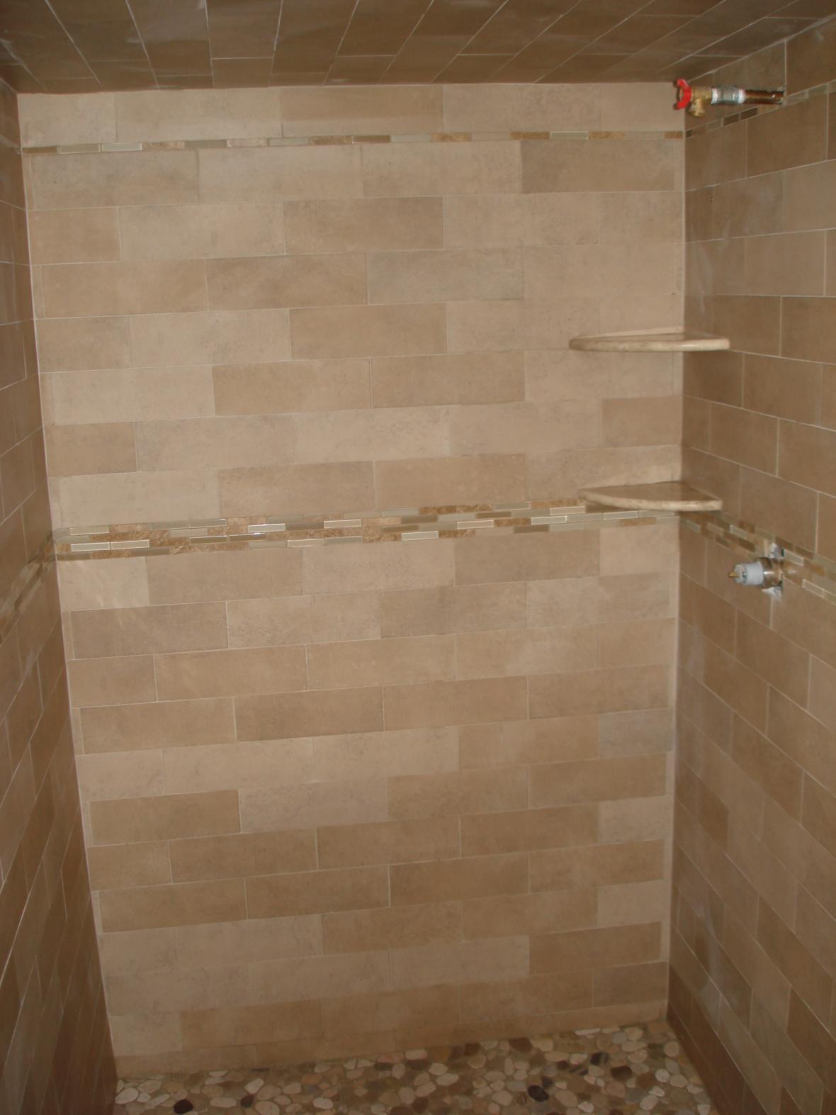 Simple  Bathroom Floor Tiles On Pinterest  Bathroom Flooring Small Bathroom