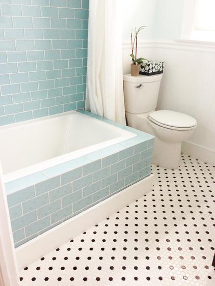 4461521501e03e76_0558-w422-h562-b0-p0--contemporary-bathroom