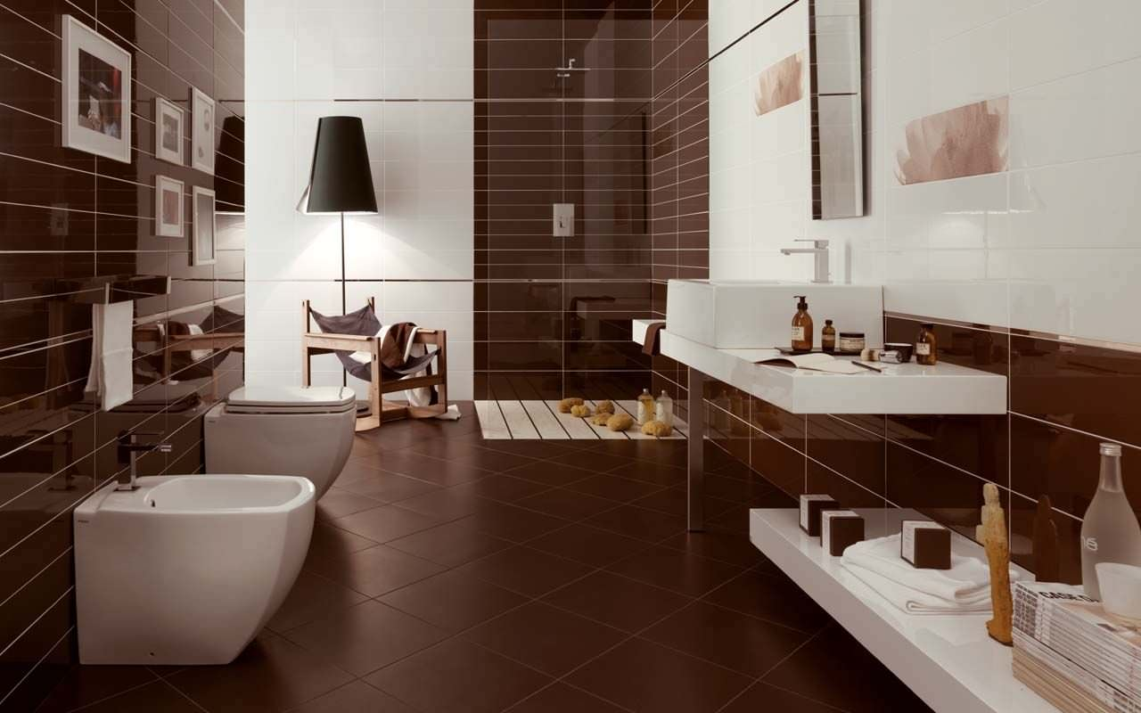 Cute Disabled Bath Seats Uk Tall Bathroom Water Closet Design Rectangular Install A Bath Spout Tile Designs Small Bathrooms Youthful Small Bathroom Designs Shower Stall WhitePictures Of Gray And White Bathroom Ideas 24 Ideas To Answer Is Ceramic Tile Good For Bathroom Floors