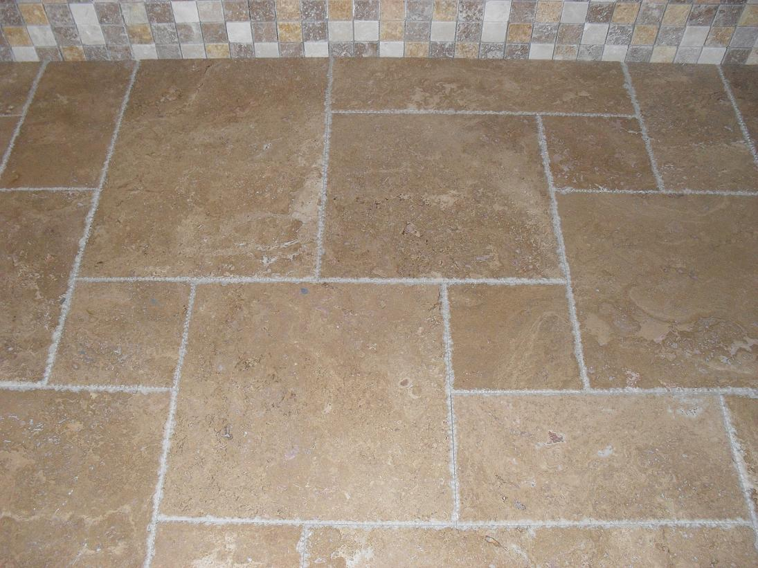22 Amazing Pictures And Ideas Of Travertine Shower Tile 2019