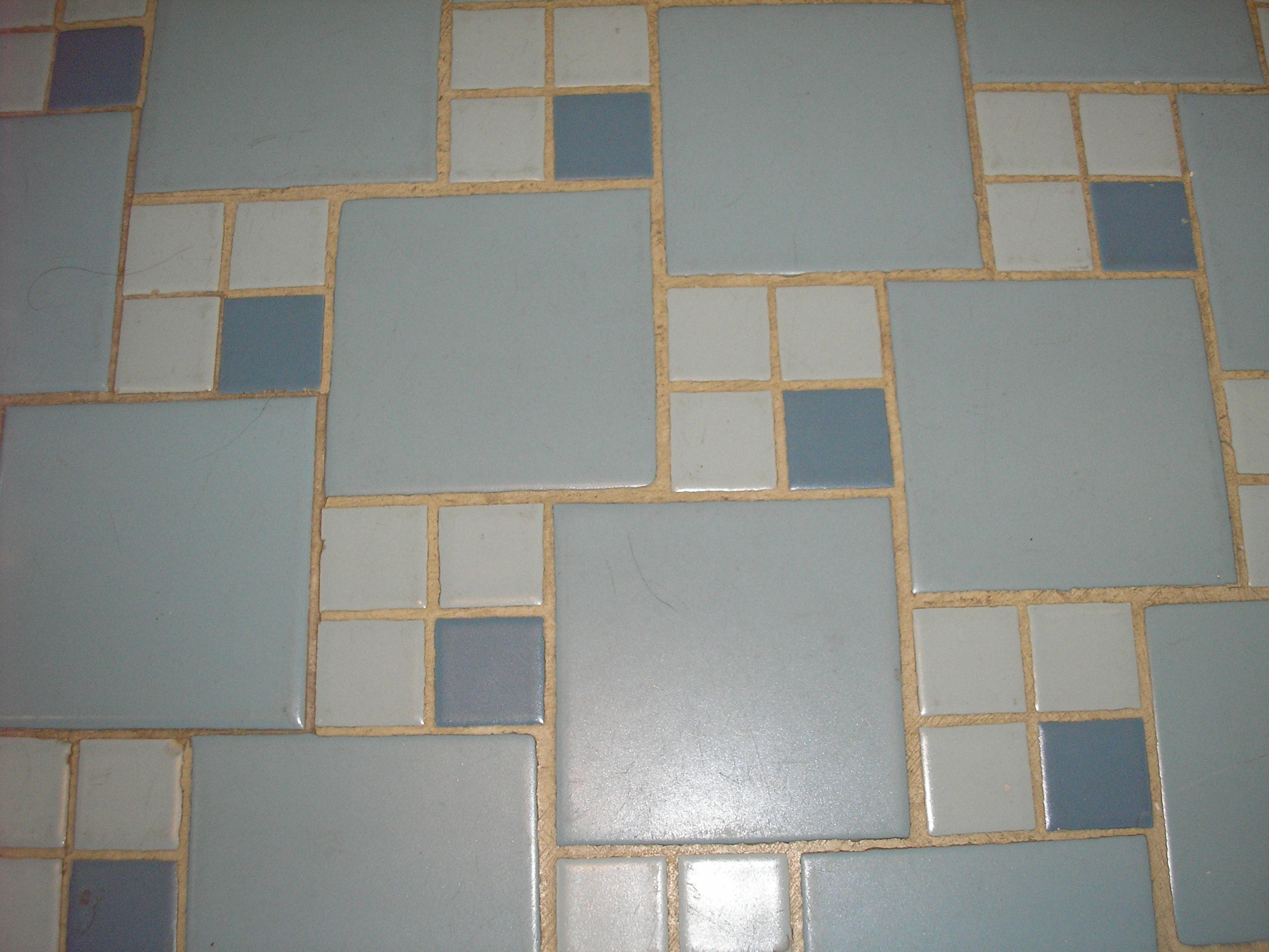 9 great ideas of ceramic tile patterns for bathroom 1 2 3 4 5 dailygadgetfo Gallery