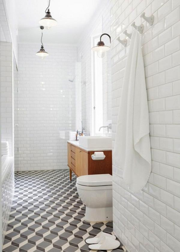 60-bathroom-tile-ideas