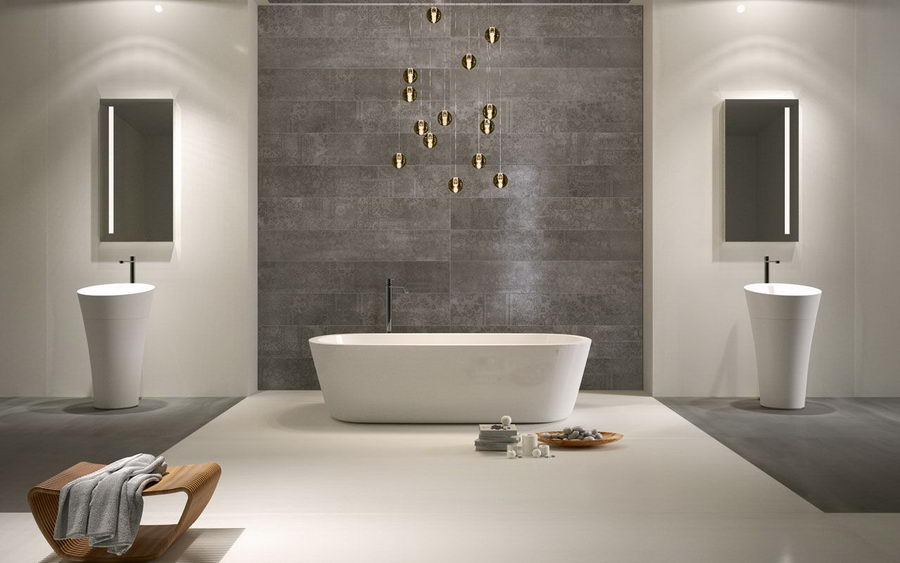 One Million Bathroom Tile Ideas Part 21
