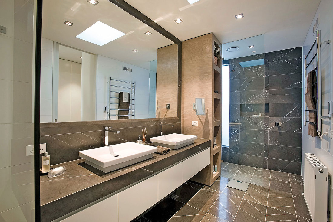 Marble Bathrooms 30 Ideas About Marble Bathroom Tiles Pros And Cons