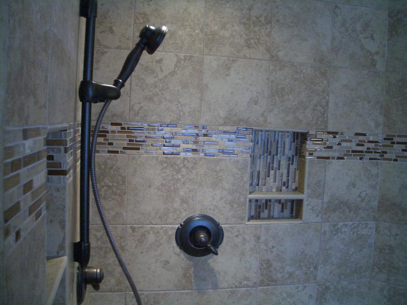 54 423 60 bathroom tile ideas 64