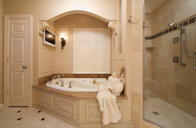7111b0770e95e6b7_5967-w660-h433-b0-p0--traditional-bathroom