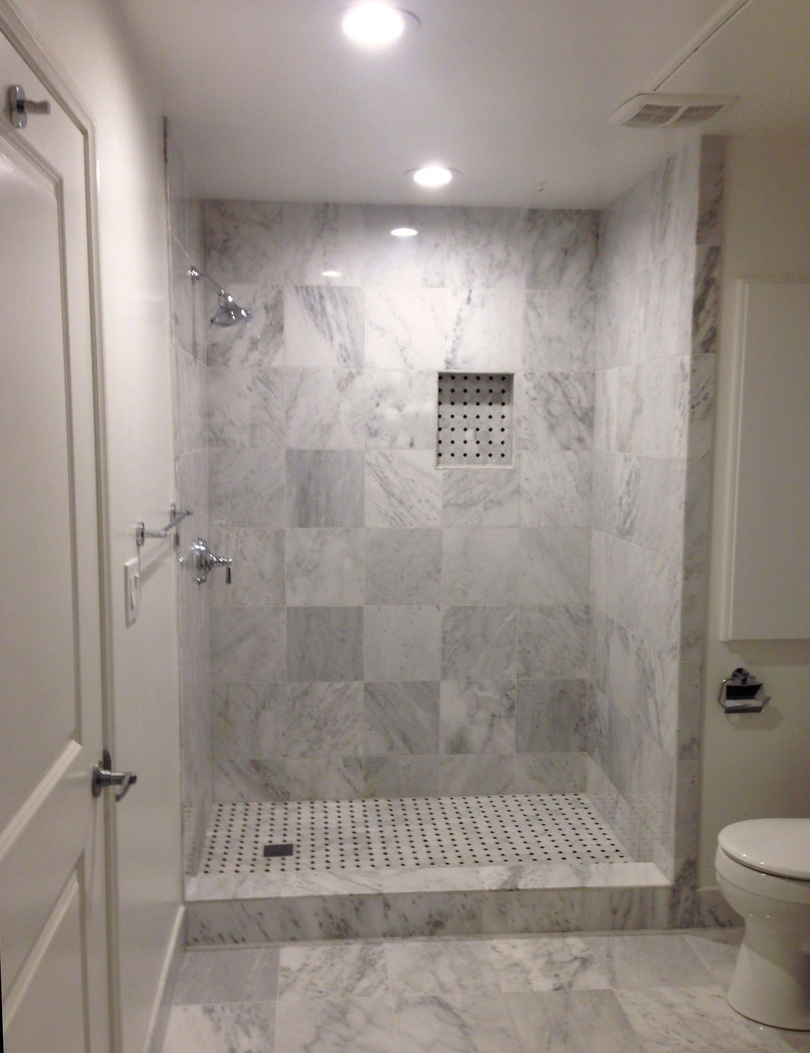 Quadrant tile edging cheap quadrant tiles with quadrant tile edging latest marble bathroom tile ideas with quadrant tile edging dailygadgetfo Gallery