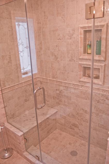 778154a500247125_5550-w422-h632-b0-p0--contemporary-bathroom