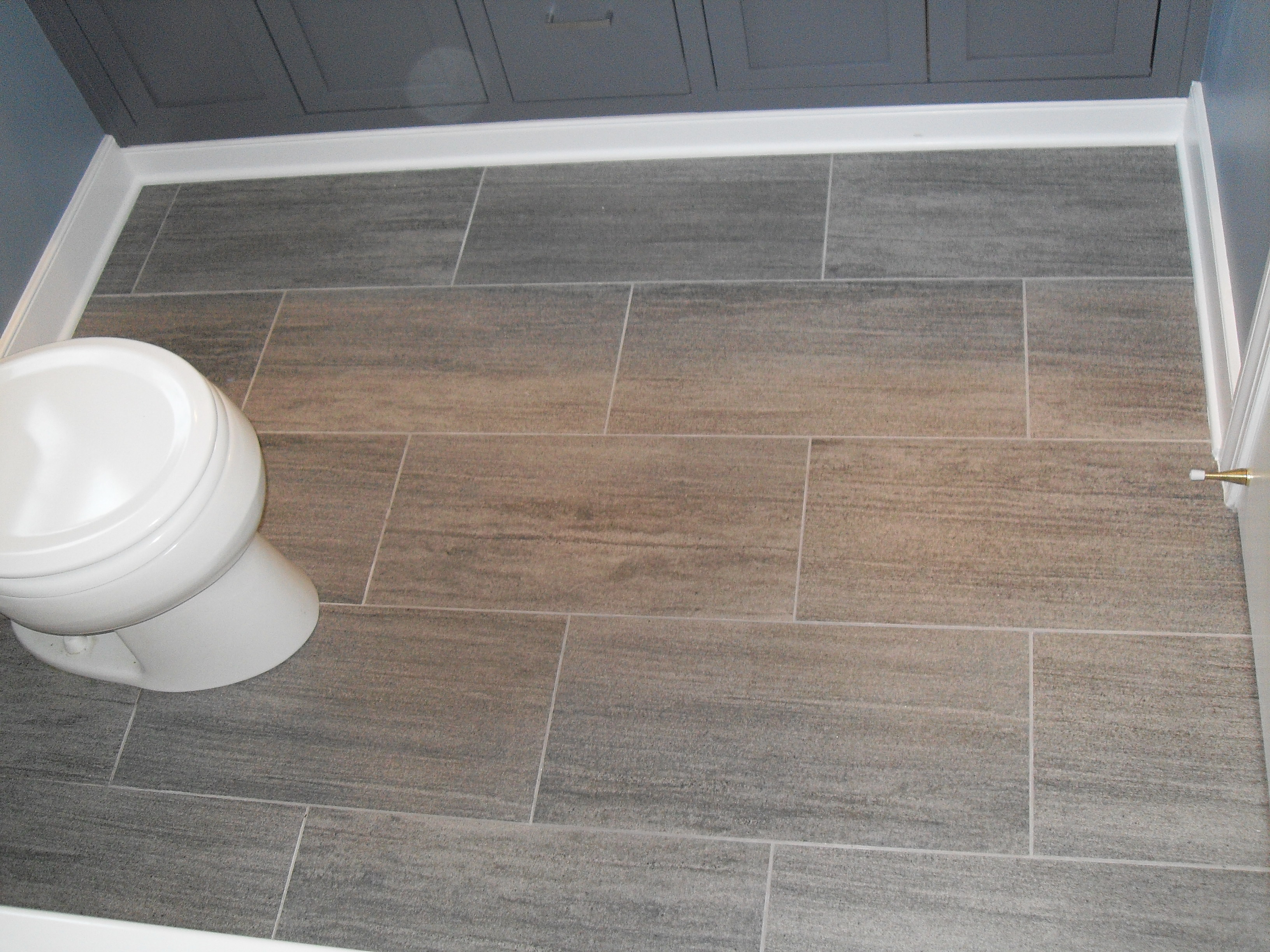 24 ideas to answer is ceramic tile good for bathroom floors vluu l100 m100 samsung l100 m100 dailygadgetfo Images