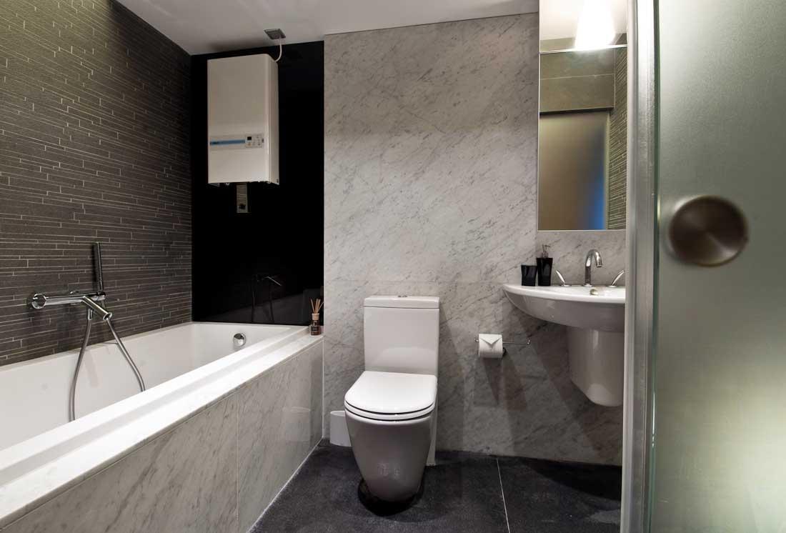 Black floor tiles bathroom black floor tiles bathroom pictures of small bathroom tile ideas with bathroom floor tile ideas dailygadgetfo Choice Image