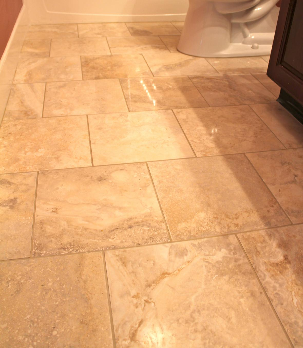 25 pictures of ceramic til for bathroom floors 7 9 dailygadgetfo Choice Image