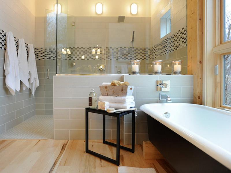 Amazing-Guest-Bathroom-Pictures