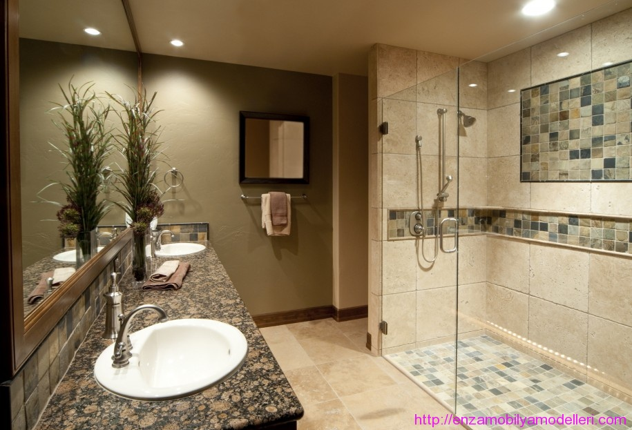Banyo-Dekorasyon-Fiyatları