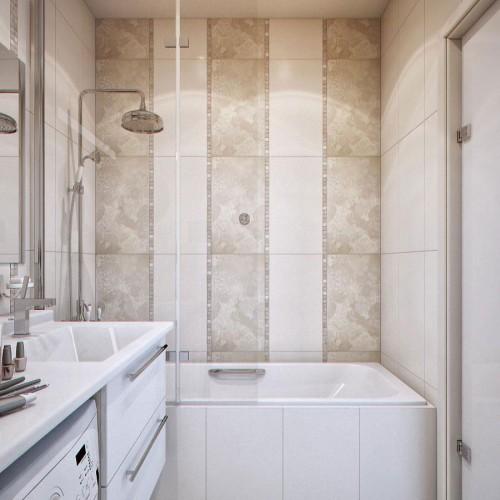 Bathroom-Arresting-Small-Bathroom-Design-Ideas-With-Nice-Tiles--500x500