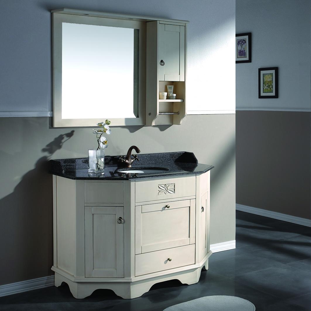 Bathroom-Cabinet-Bathroom-Vanity-KL-2001-