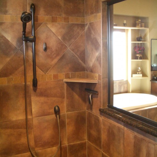 Bathroom-Cool-Captivating-Small-Shower-Designs-For-Limited--500x500